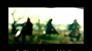 Bittersweet - Apocalyptica ft Lauri Ylönen & Ville Valo [sub español]