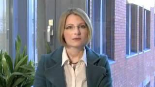 Neurodermitis - Nächtlicher Juckreiz?