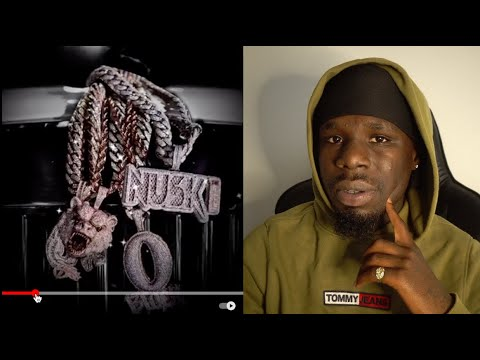 He Said What About Timmy!? Lil Durk – Hellcats & Trackhawks | REACTION