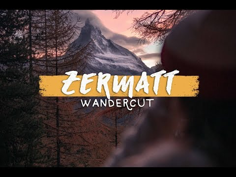 zermatt-from-above-|-#wandercut
