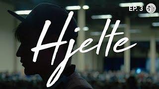 Hjelte - Episode 3 - Identity