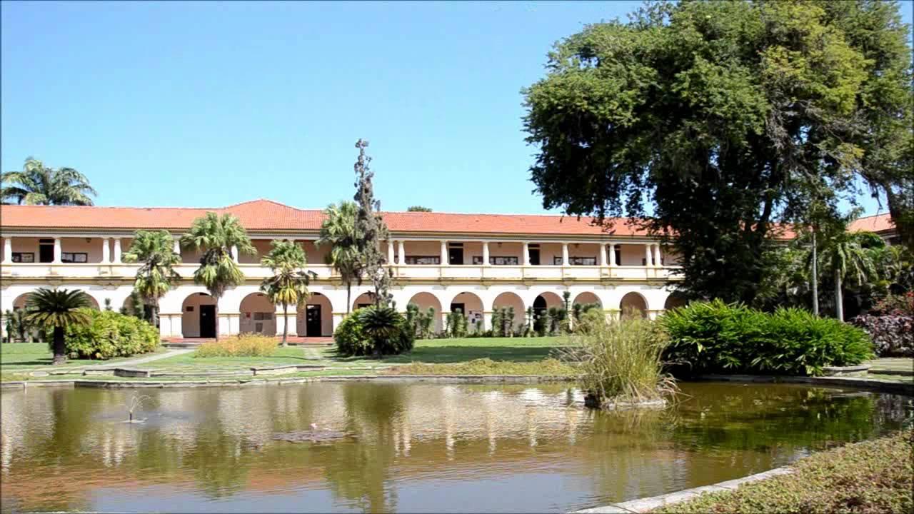 Faculdade fotografia rio de janeiro 71