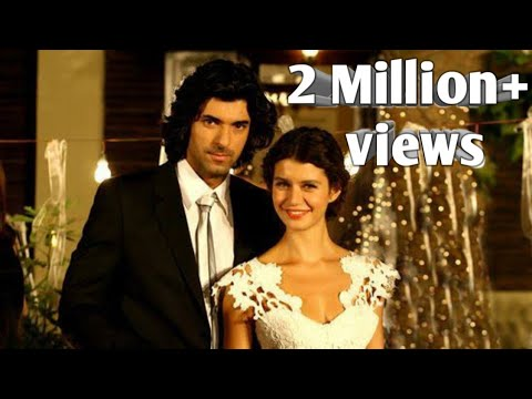 Fatmagul Actors Real Name And Age Fatmagul Serial On Zee