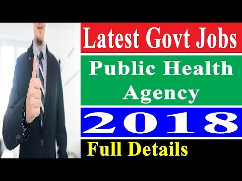 Latest Jobs in Punjab Government 2018 in Health Department – Govt Jobs Finder