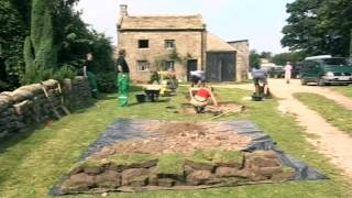 Time Team S13-E07 The Monks' Manor, Brimham, Yorkshire Dales