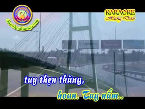 karaoke_lienkhuc_vongkimlang2_HD.avi