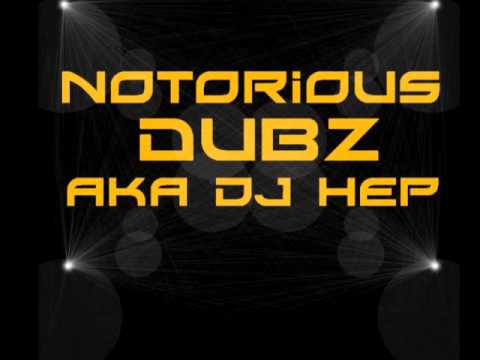 DUBSTEP NOTORIOUS DUBS FT TURBULENCE NOTORIOUS
