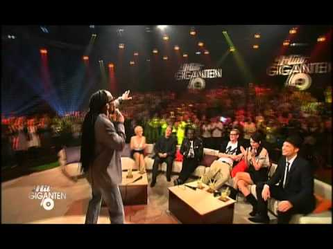 Bob Sinclair - Love generation 2011