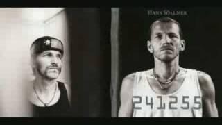Hans Söllner - Hey Staat