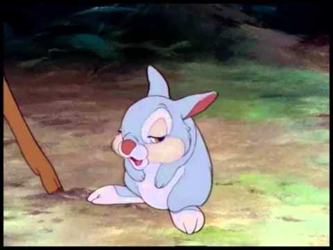 Tamburino il coniglietto hippy speciale video pasquale - Modelli di coniglietto pasquale gratis ...