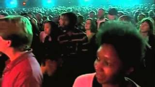 Maze feat Frankie Beverly - Back In Stride Again (Live)