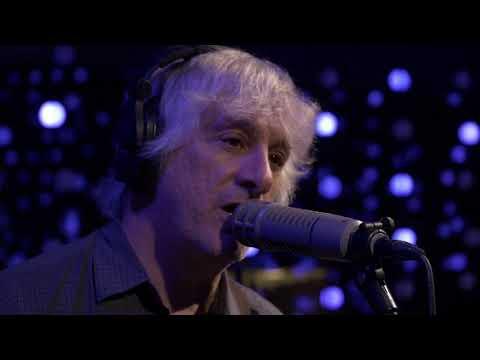 Lee Ranaldo - Full Performance (Live on KEXP)