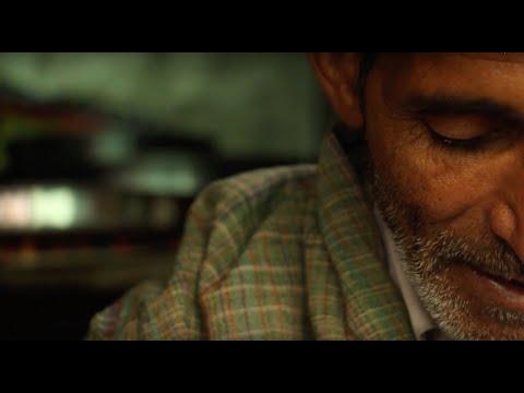 Khari Baoli ka Khansama - Short Film