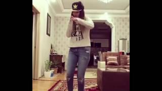 Papito Dance - Arzu Nagizadeh