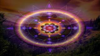 Be Persistent And Reach Your Goals – Subliminal Meditation To Become More Persistent