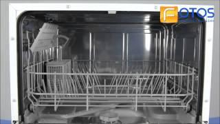 Посудомоечные машины Bosch   видео обзор  10.02.2015(Посудомоечные машины Bosch видео обзор 10.02.2015 КУПИТЬ МОЖНО В ИНТЕРНЕТ МАГАЗИНЕ ЗДЕСЬ http://ozonmagazin.ucoz.ru..., 2015-02-10T17:20:33.000Z)