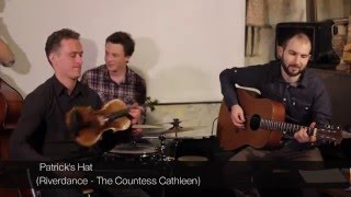 Patrick39;s Hat  The Countess Cathleen (Riverdance cover)