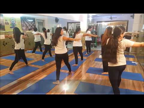 yoga-weight-loss-challenge-day-3-fat-burning-12-stretches-by-indu-jain