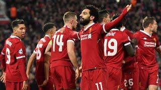 Ligue des champions: Liverpool et le Barça n'ont pas fait dans la demi-mesure