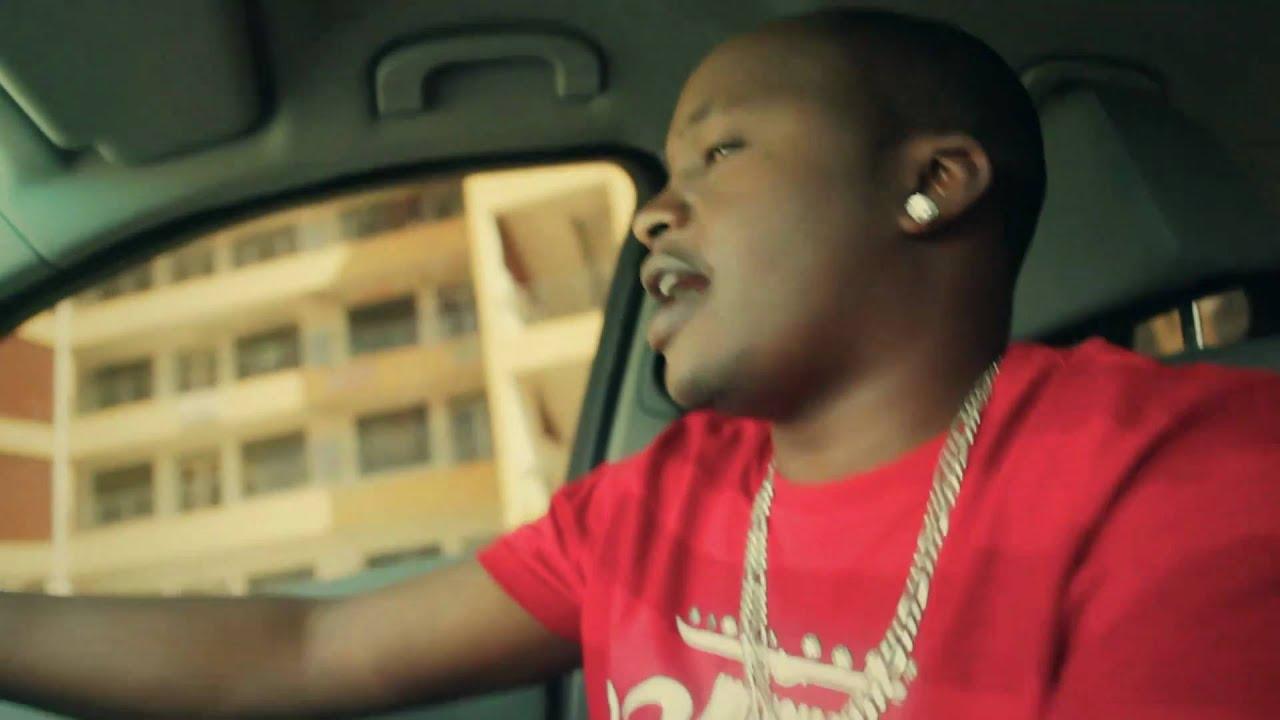 Download Jaguar- Kigeugeu (Official Ogopa Video ).mp4