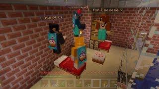 Minecraft Xbox - Slumber Party [86]