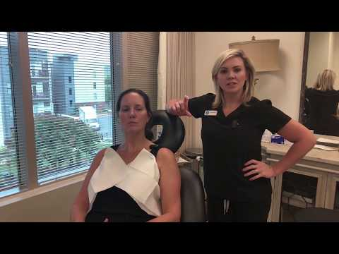 Must-Have Kybella for Bra Fat Injections in Nashville, TN