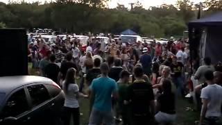 AGITO AUTOMOTIVO TOLEDO