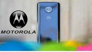 🔴TOP 5 Best Motorola Phones with FLAGSHIP FEATURES to Buy in 2018