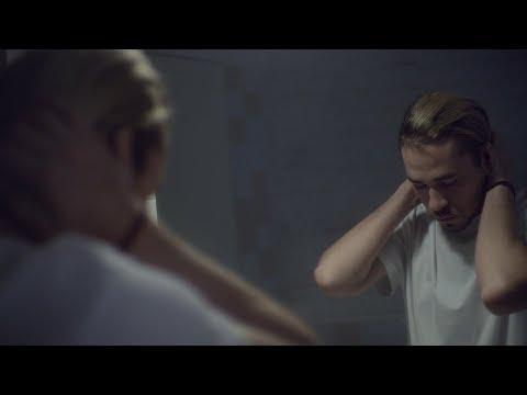Смотреть клип Максим Свобода - Засыпай