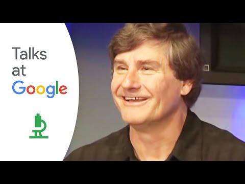 "Alex Filippenko: ""Supernovae, Exoplanets, Black Holes"" | Talks at Google"