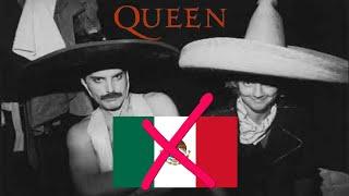 Baixar 🔥La razón por la cual #Queen no regresó a México🔥- Desmintiendo al internet