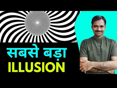 Biggest problem in Success activities || Ashish Shukla from DEEP KNOWLEDGE