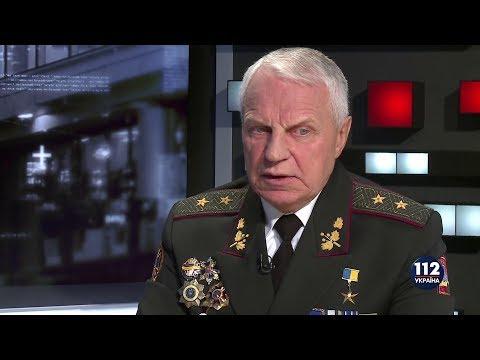 Омельченко: В Великобритании Раиса Максимовна бриллиантов на большую сумму купила