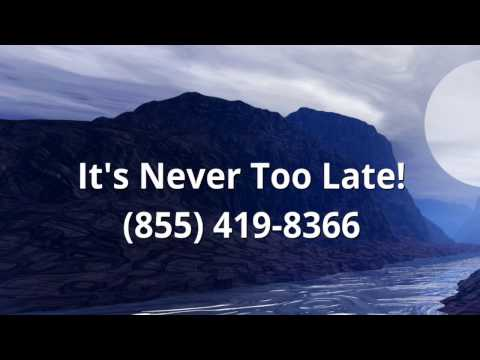 Christian Drug and Alcohol Treatment Centers East Kingston NH   Alcohol Recovery Rehab