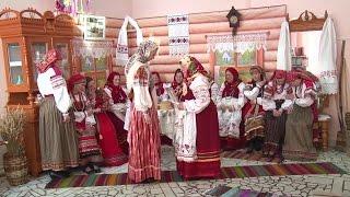 Реликвия - Русская свадьба