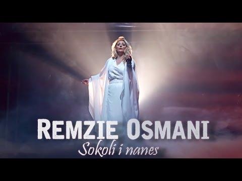 Remzie Osmani - Sokoli i nanes