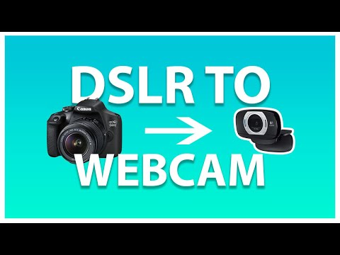 use-any-camera-as-a-webcam-(no-camlink-required)