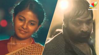 Iraivi Songs Review | Santhosh Narayanan Movies