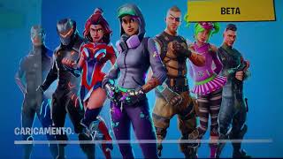 Fortnite come avere salva il mondo gratis GLITCH V4 3FORTNITE HOW TO GET SAVE THE WORLD FOR FREE