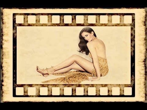 Download how to make Vintage film Photoshop bangla tutorial