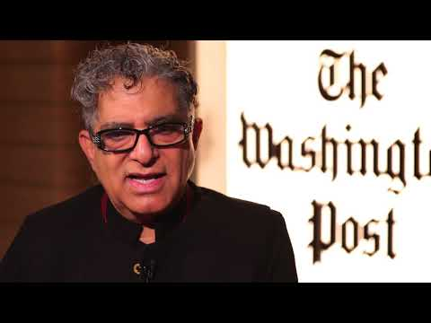 deepak-chopra's-advice-for-families-mourning-loss-during-holidays