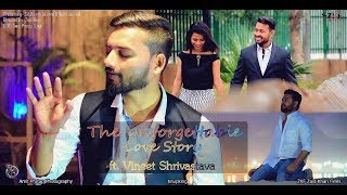 The Unforgettable Love Story | ZKF ZAID KHAN FILMS | AMIT PRATAP PHOTOGRAPHY