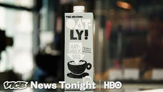 oat-milk-is-coming-to-your-town-hbo