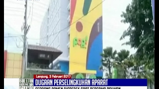 Download Video AKBP dan Polwan Tertangkap Basah Tanpa Busana Selingkuh di Hotel - BIS 03/02 - BIS 03/02 MP3 3GP MP4