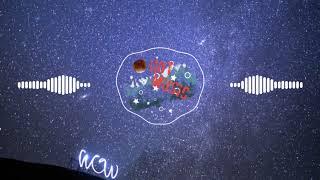 beatsmash &amp trias - perses
