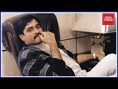 Dawood Ibrahim Wants To Come To India With Preconditions, Claims His Lawyer