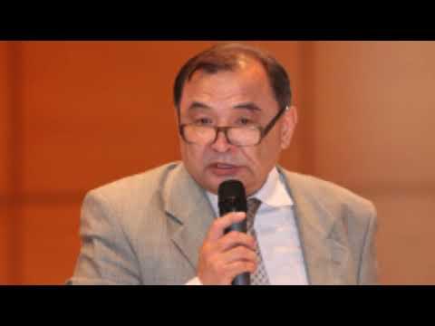Казахский писатель Армянам: «Какие мы братья? Конь змее не товарищ» - ВИДЕО В ОПИСАНИЕ