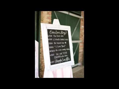 Nicollet Island Pavilion Wedding | Heather & Joe