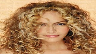 Baixar 'Arabic Music Chose' Israeli Pop Legend Ishtar