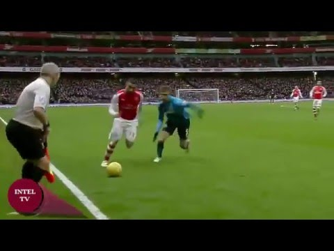 Futboldaki En Güzel çalımlar , En Güzel Hareketler , En Güzel Goller (HD)